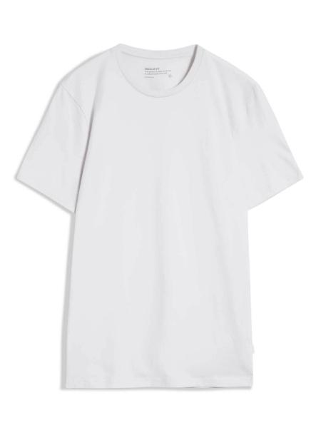 ARMEDANGELS T-Shirt Jaames luna rock