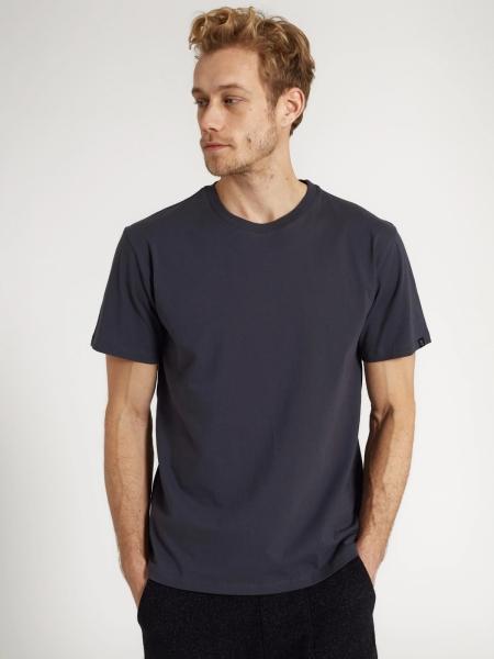 RECOLUTION T-Shirt Agave dark grey