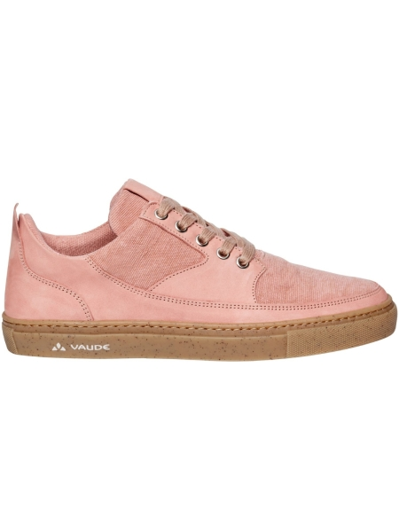 VAUDE UBN Redmont 2.0 PS Sneaker snapdragon
