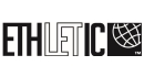 Ethletic-Marken-Logo