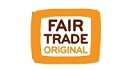 Fairtrade-Original-Marken-Logo