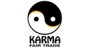 Karma-Fair-Trade-Marken-Logo