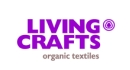 Living-Crafts-Marken-Logo