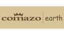 comazo-earth-Marken-Logo