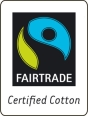 fairtrade_Siegel