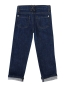 ENFANT TERRIBLE Jeans dark denim 2