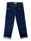 ENFANT TERRIBLE Jeans dark denim