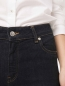 MUD JEANS Regular Swan strong blue 2