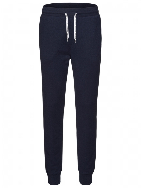ARMEDANGELS Sweat Pants Ario dark navy