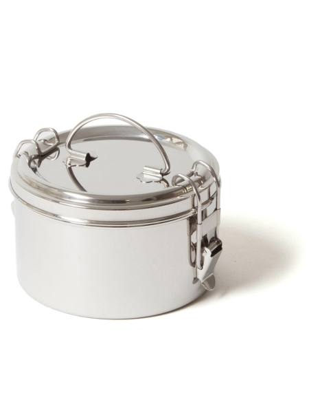 ECO BROTBOX Tiffin Bowl