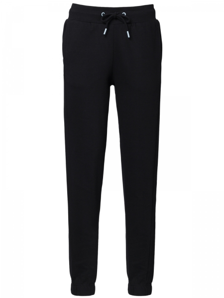 THOKKTHOKK Joggingpants black