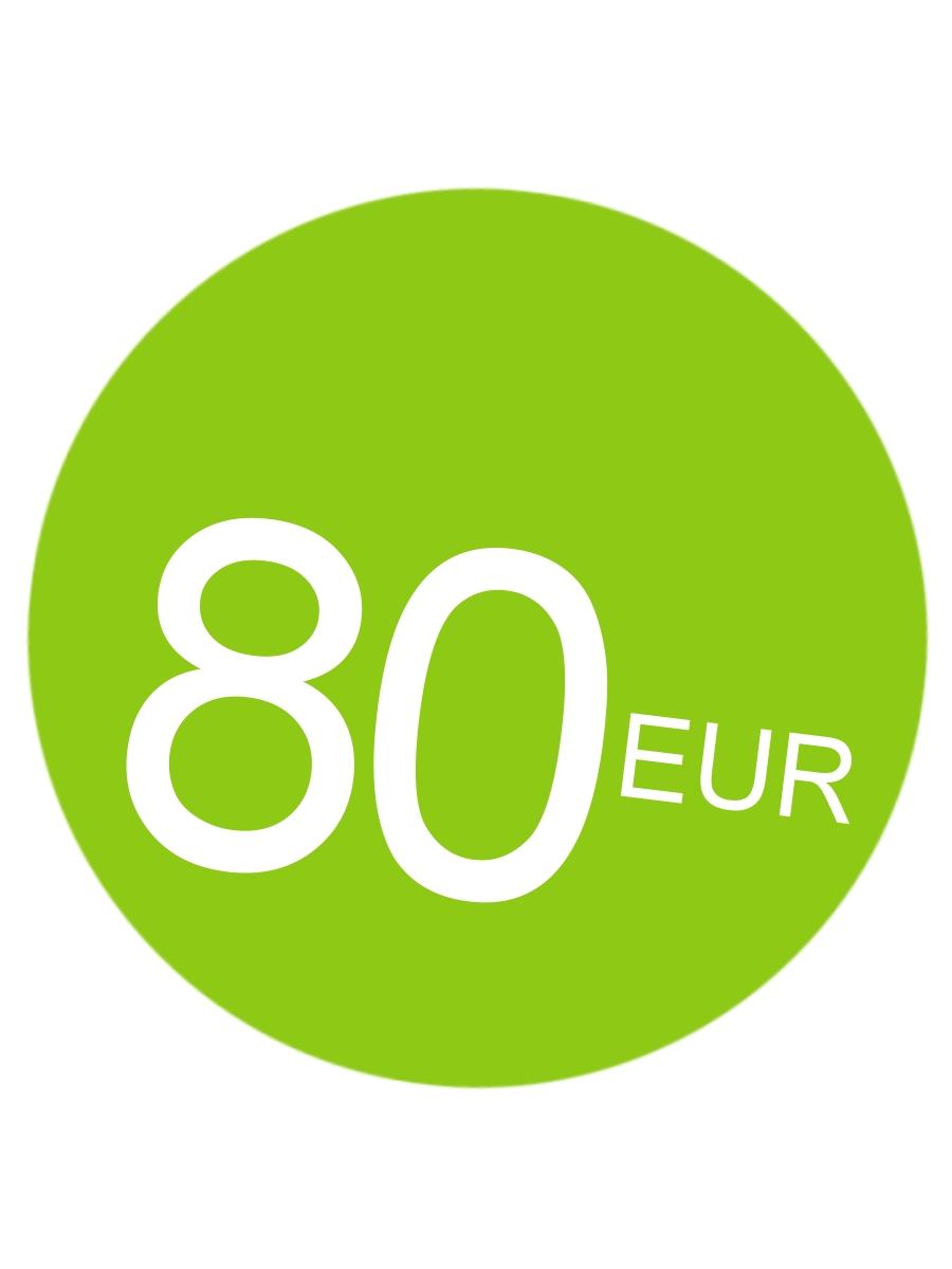 80 euro - photo #18