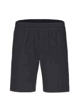 ARMEDANGELS Shorts Liaam dark navy