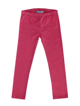 ENFANT TERRIBLE Leggings pink