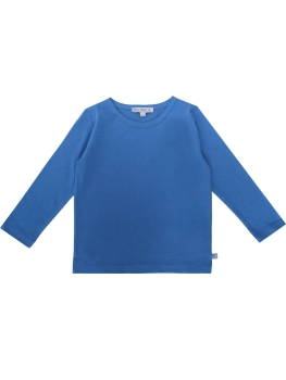 ENFANT TERRIBLE Shirt langarm blue