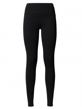 THOKKTHOKK Leggings black